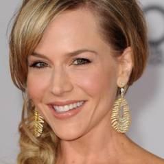 Julie Benz de Dexter fiancée ... elle a dit OUI