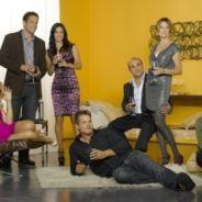 Fini Cougar Town : la série change de nom