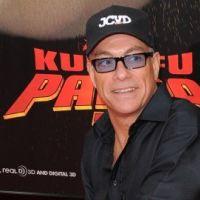 Jean Claude Van Damme : star d'une télé réalité pour NRJ 12
