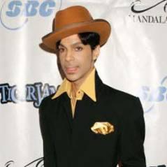 Stade de France : Prince, un concert de roi pour quelques privilégiés VIDEO