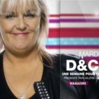 D&CO, une semaine pour tout changer sur M6 ce soir ... vos impressions (VIDEO)