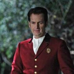 True Blood saison 4 ... Russell Edgington is back (spoiler)