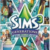 Les Sims 3 : Générations ... Le test de la rédac
