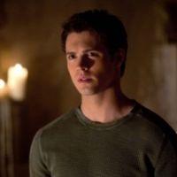 Vampire Diaries saison 3 : premières pistes (spoiler)