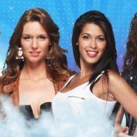 Secret Story 5 : découvrez les quatre premiers candidats (PHOTO)
