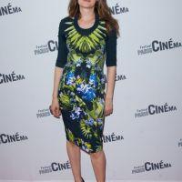 Laetitia Casta : Sublime au Festival Paris Cinéma (PHOTOS)