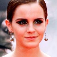Harry Potter 7 : Daniel Radcliffe, Emma Watson et Rupert Grint à l'avant première américaine (PHOTOS)