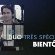 FBI : duo très spécial (White Collar) saison 1 épisodes 4, 5, 6 et 7 sur M6 ce soir : vos impressions