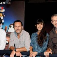 Cars 2 VIDEO : les coulisses du doublage avec Guillaume Canet