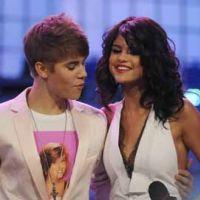Justin Bieber et Selena Gomez ... ils s'incrustent à un mariage (VIDEO)