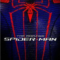 The Amazing Spider Man : l'affiche du film (PHOTO)