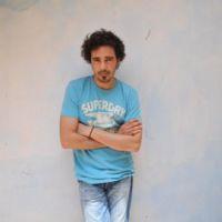 Greg Laffargue : Une session studio à gagner grâce à sa chanson Je Teste Ma Mélodie (VIDEO)