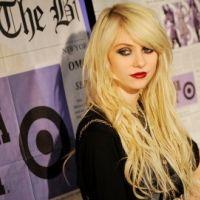 Taylor Momsen : ses plus belles photos pour son anniversaire
