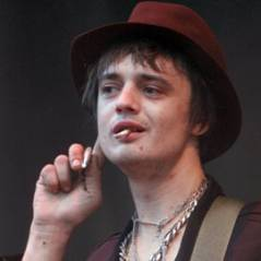 Carla Bruni et Pete Doherty : une collaboration inattendue