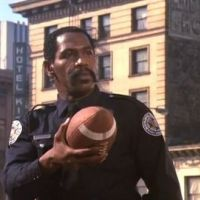 Bubba Smith est mort : Police Academy perd son géant Moses Hightower
