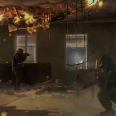 Call of Duty : Modern Warfare 3 : le jeu débarquera aussi sur Wii