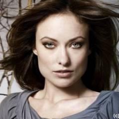 Dr House saison 8 : encore moins d'épisodes pour Olivia Wilde