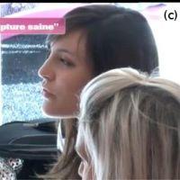 Secret Story 5 : Morgane parle de sa rupture ce soir dans la quotidienne (VIDEO)