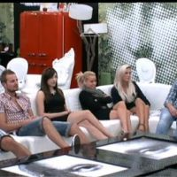 Secret Story 5 : la vengeance terrible des candidats