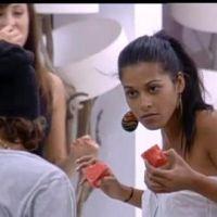 Secret Story 5 : Marie craque sur Jonathan, Daniel insulte Ayem : que se passe-t-il dans la maison des secrets