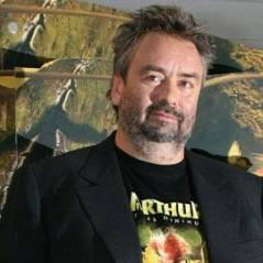 VIDEO - Luc Besson : Son interview pour The Lady