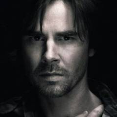 Sam Trammell : Sam de True Blood devient papa