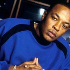 Dr Dre touche le jackpot ... grâce à ses casques