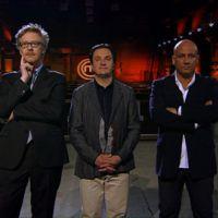 VIDEO - MasterChef saison 2 sur TF1 ce soir : les premières minutes de l'émission