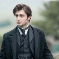 The Woman In Black : Bande annonce et photo du film avec Daniel Radcliffe (PHOTO et VIDEO)