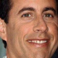 Jerry Seinfeld : Il fera son show à Paris le mois prochain