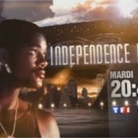 VIDEO - Independence Day sur TF1 ce soir : la bande annonce