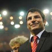 Coupe du Monde de Rugby 2011 ... les 30 joueurs du XV de France