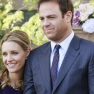 SPOILER - Private Practice saison 5 : de l'orage dans l'air entre Cooper et Charlotte