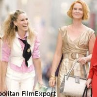 Sex and the City 3 : Sarah Jessica Parker confirme une probable sortie
