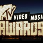 MTV Video Music Awards 2011 : Jay-Z et Kanye West attendus pour une méga surprise