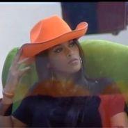 Video - Secret Story 5 : gros flop de la soirée Orange, Ayem déprimée