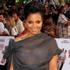 Janet Jackson: les raisons de son absence à l'hommage à Michael Jackson