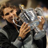 US Open 2011 de tennis : programme du mardi 30 août avec 8 français