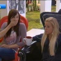 Secret Story 5 : Sabrina trop proche du secret des couples