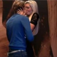 VIDEO - Secret Story 5 : Marie retrouve son Geoffrey