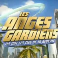 VIDEO - Les Anges Gardiens épisode 7 sur NRJ 12 : première dispute entre Vanessa et Olivia