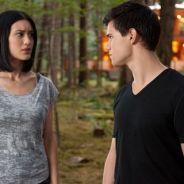 Twilight 4 : de nouvelles images des Quileute et d'Edward et Bella (PHOTOS)