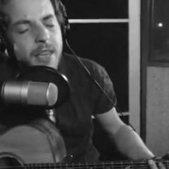 James Morrison : Up en acoustique (VIDEO)