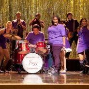 Glee saison 3 : le Glee Club reprend du service (SPOILER)