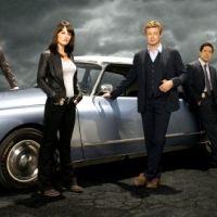 The Mentalist saison 4 : Simon Baker à la réalisation avec un nouveau personnage