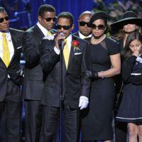 Michael Jackson : ses enfants veulent témoigner au procès du Dr Murray