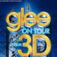 Glee ! On tour : Le Film 3D : Purefans News l'a vu et vous donne son avis