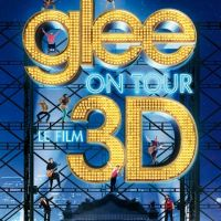 Glee ! On tour : Le Film 3D : Purefans News l'a vu et vous donne son avis