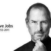 Steve Jobs est décédé : hommage des stars du cinéma et de la TV sur Twitter