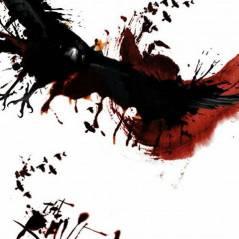 Raven : John Cusack redonne vie à Edgar Allan Poe (bande-annonce)